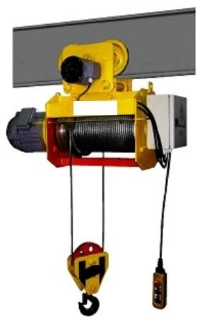 Продаем грузоподъемное оборудование: Продам в разделе разное по теме по лучшей цене, в продаже продаем грузоподъемное оборудован